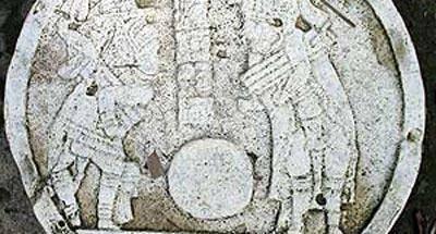 Los reinos mayas existentes durante la conquista española