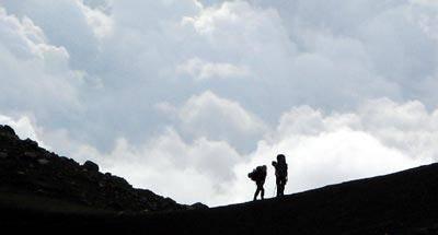 Dónde comprar un GPS en Guatemala