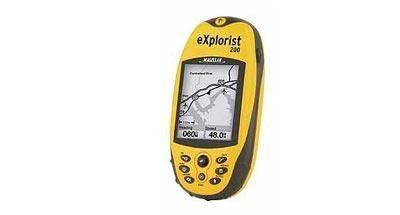 Qué es un GPS y cómo funciona