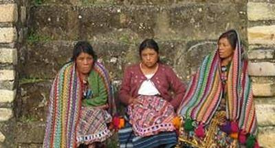 Lo que NO debes hacer en Guatemala