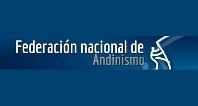 Escalada en Roca y montañismo, Federación Nacional