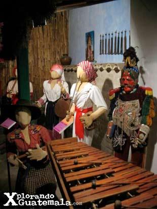 Centro Cultural y Museo La Azotea / foto 10