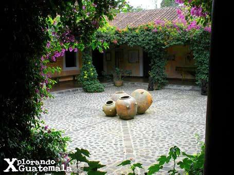 Centro Cultural y Museo La Azotea / foto 16