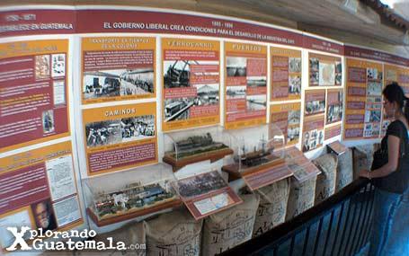 Centro Cultural y Museo La Azotea / foto 3
