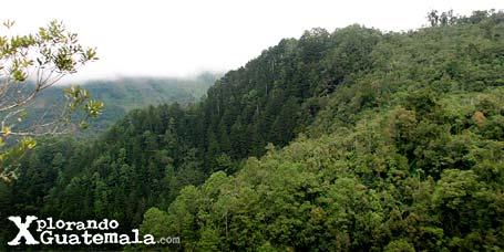 Ram Tzul Espíritu de la Montaña / foto 9
