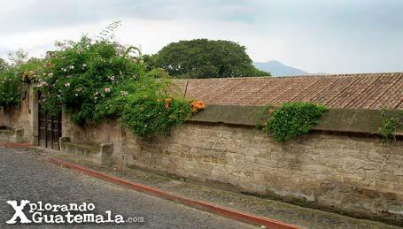 San Cristóbal El Bajo / foto 5