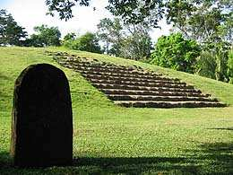 Foto cortesía de www.fotosdeguatemala.com