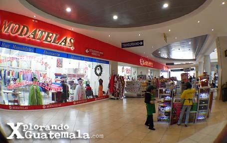 CentraNorte-foto-15--20-12-2013