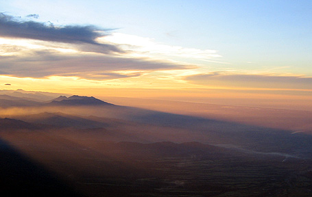 La sombra de los volcanes-foto-3--22-1-2015