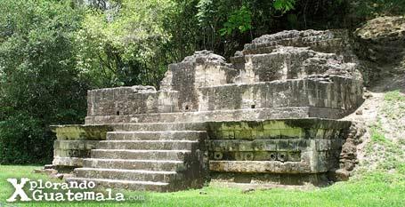 Viaje relámpago a Tikal-foto-45--9-1-2014