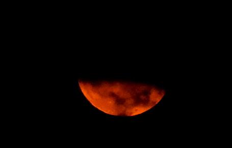 Luna roja-foto-3--9-2-2015
