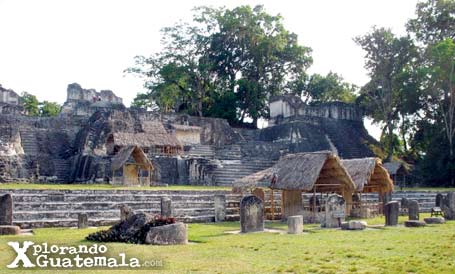 Viaje relámpago a Tikal-foto-47--9-1-2014