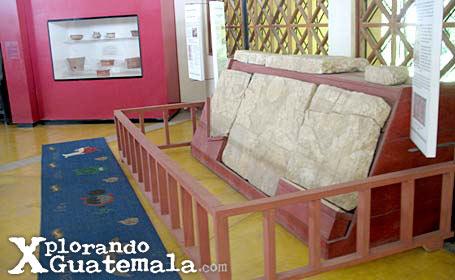 El Zoomorfo P de Quiriguá, la ciudad de la estelas mayas-foto-13--9-1-2014