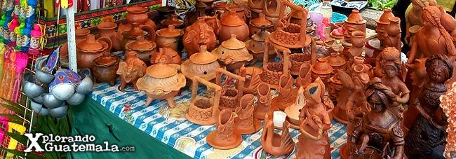 Feria De Santo Domingo En Octubre Fervor Garnachas Y Artesanías