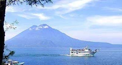 La mejor época para visitar Guatemala