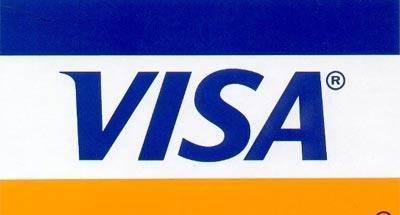 Aceptación de tarjetas VISA y Mastercard en Guatemala