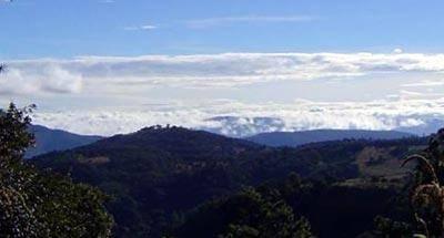 Funcionamiento de un GPS en Guatemala