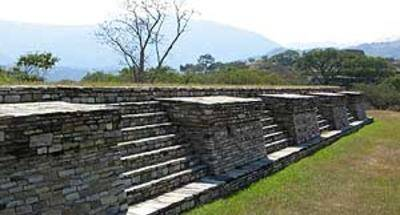 15 curiosidades que no sabías de Guatemala (primera parte)