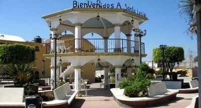 Santa Lucía Milpas Altas