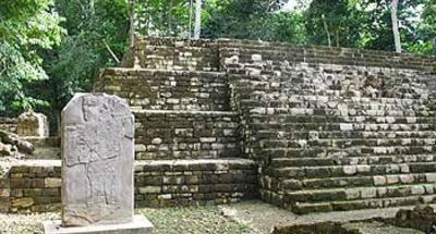 Los Mayas en Guatemala: mayas actuales, ancestros y descendencia