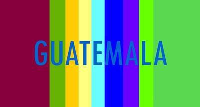 Programa de audiovisuales Xplorando Guatemala
