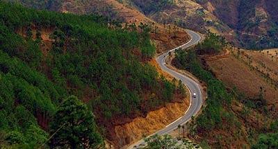 11 paisajes de Guatemala sin salir de tu auto