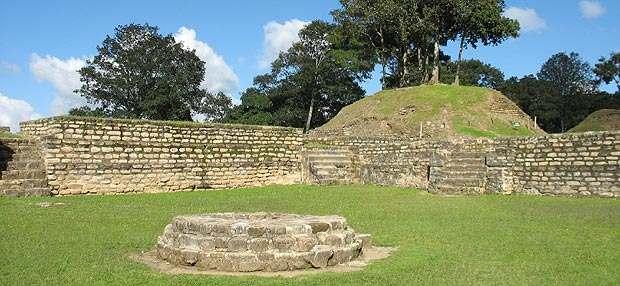 Chimaltenango