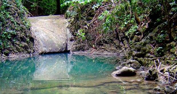 Un destino con Siete Altares | Guatemala - turismo, viajes y ...