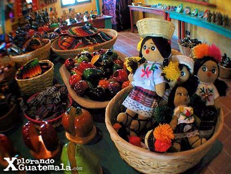 Centro Cultural y Museo La Azotea / foto 13