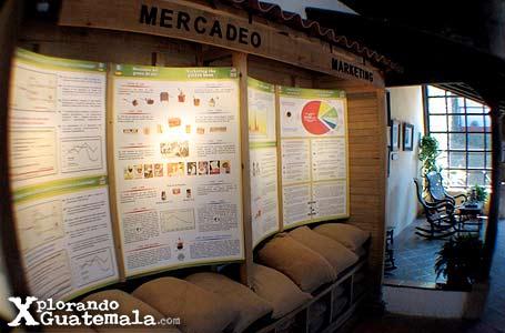 Centro Cultural y Museo La Azotea / foto 2