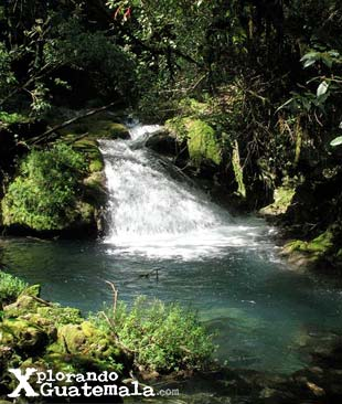 El siempre verde Uspantán / foto 5