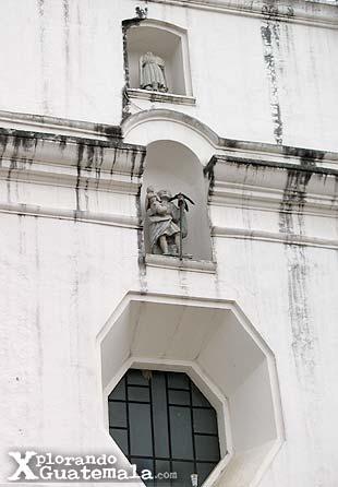 San Cristóbal El Bajo / foto 4
