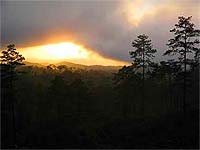 Foto cortesía de http://www.fotosdeguatemala.com