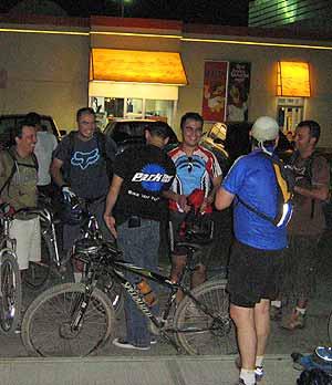 Ruta El Ingeniero-Santa Bárbara, Chiquimula