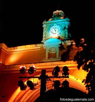 Cortesía de www.fotosdeguatemala.com