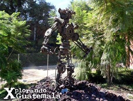 Parque de los robots-foto-11--9-1-2014