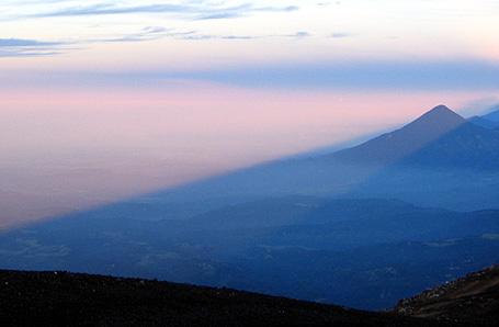 La sombra de los volcanes-foto-5--22-1-2015