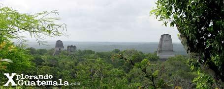 Viaje relámpago a Tikal-foto-39--9-1-2014